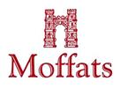 Moffats School Logo