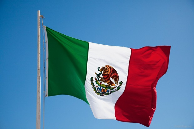 Flag-of-mexico1